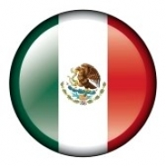 WIPO and Mexico
