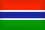 Accession of Gambia to the Madrid Protocol