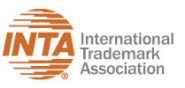 INTA annual meeting (10-14 May)