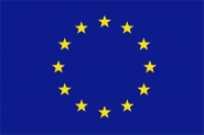 EU Trademark Reform Package