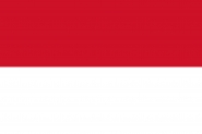 INDONESIA BECOMES A  MEMBER OF THE MADRID PROTOCOL