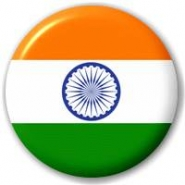 India joins the Madrid System