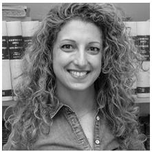 Aline Paganoni