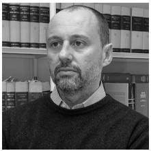 Dario Aldo Riccardi
