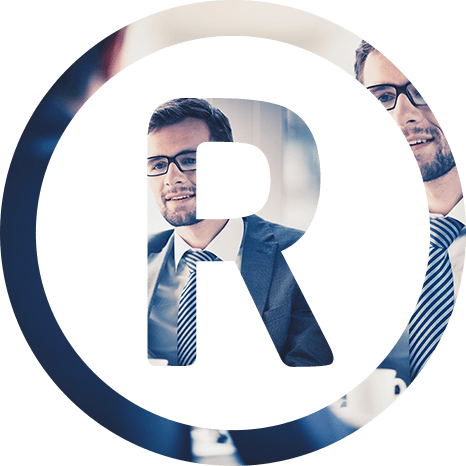 Trademark  registration advice